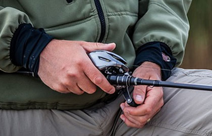 Ribolov i ribička oprema