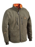 VERNEY-CARRON FLEECE S DVA LICA