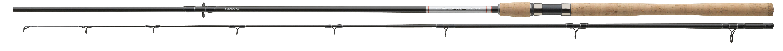 DAIWA SWEEPFIRE 2.70m, 20-60g