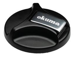 OKUMA DISTANCE BAITFEEDER CONVERTER CAP