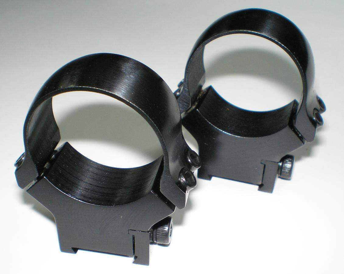Dvodijelni čelični nosać – BRNO II