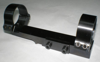 Nosač jednodjelni niski-IŽ94