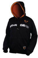 SAVAGE GEAR JAKNA HOODED SWEAT