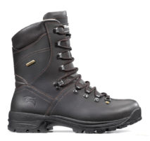 HUNTER POLAR BOOTS -25*
