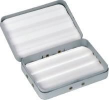 Kutija za mušičarenje