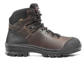 Waterproof Hunter Tracking -10*