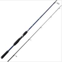 OKUMA HEXANA 270CM 10-35G