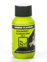 Mulberry Florentine  aditiv 50 ml.