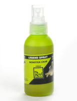 Monster Crab spray 100 ml