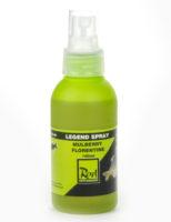 Mulbberry Florentine spray 100 ml