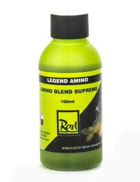Amino blend supreme aditiv 100 ml.