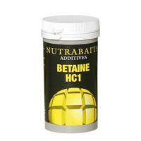 Betaine HC1-aditiv 50 gr.