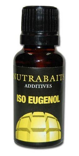 Iso Eugenol aditiv 20 ml.
