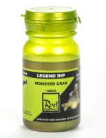 Monster Crab dip 100 ml.