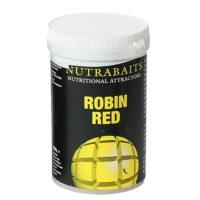 Robin Red attractors 300 gr.