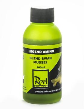 Amino Blend swan mussel aditiv 100 ml.