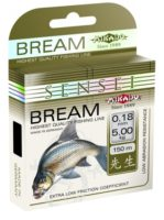 Bream Sensei  najlon deverika 150 m