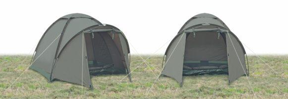 Šator KONGER 280 x 210 x 150