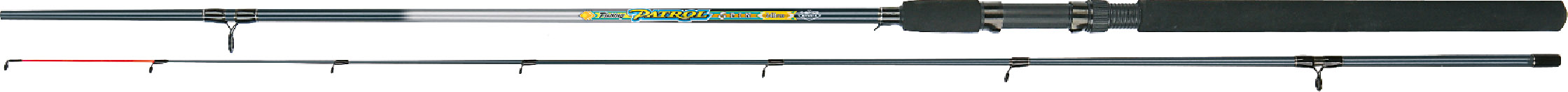 KONGER PATROL SPIN 270/40