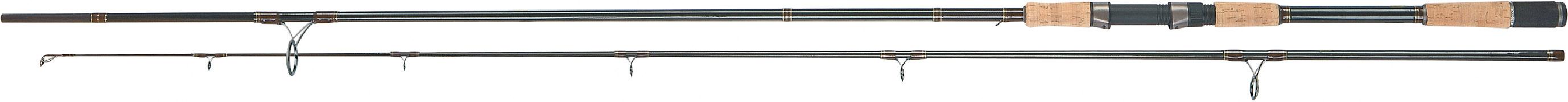 KONGER VIRAGO STEELHEAD SPIN 300/80