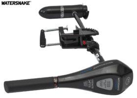 MK TROLLING EL. MOTOR WATERSNAKE SXB36/30