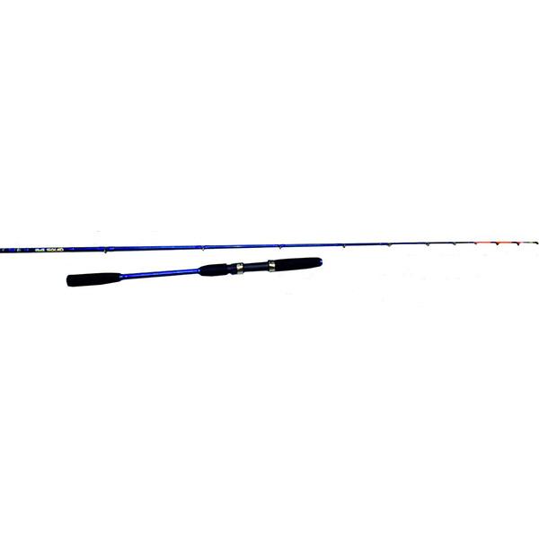 OKUMA BIG SQUID 180 40-100gr.