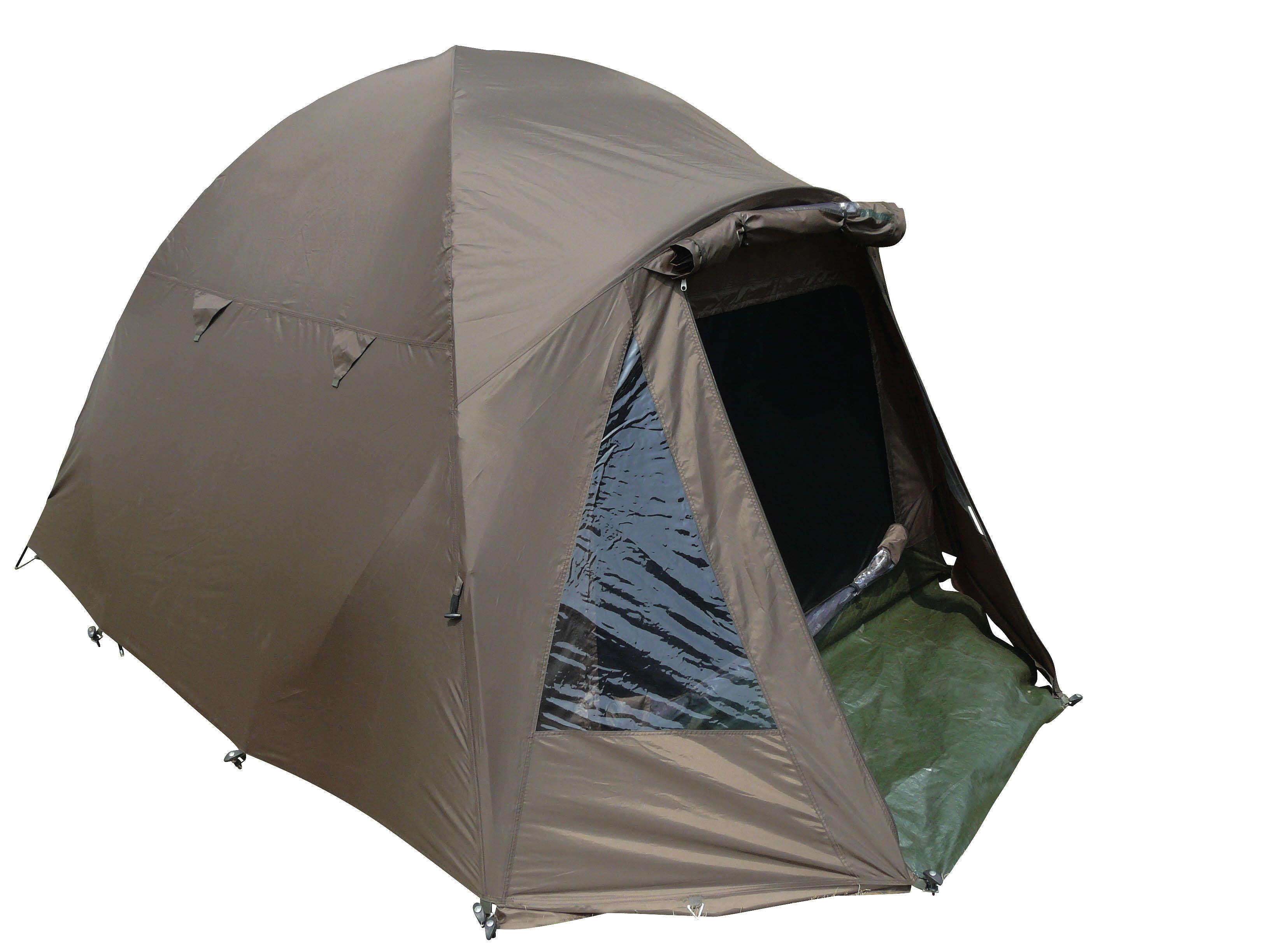 Šator Prologic CARP BASE 2 MAN