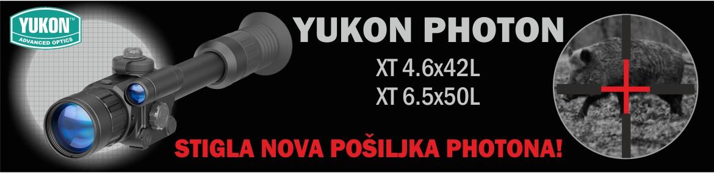 yukon-photon-slide