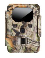 Minox digitalna kamera – DTC 550 camou