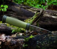 Nož MORAKNIV outdoor 2000