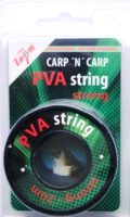 CARP ZOOM PVA STRING-EXTRA STRONG