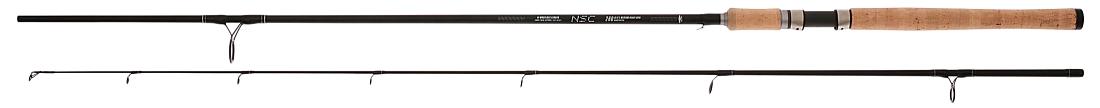 MK NSC MEDIUM SPIN 244/10-30GR.