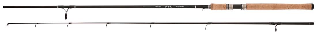 MK NSC HEAVY SPIN 260cm/20-60gr.