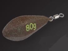 MK OLOVO LONG CAST 80G