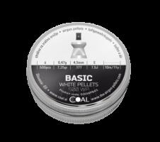 Diabole BASIC 4,5mm / .177 / 500 kom