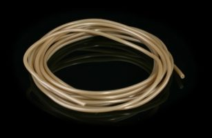 MK SINKING ANTI-TANGLE TUBE 1,0MMX2,0MM