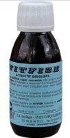 VITFISH – privlačno sredstvo za divlje svinje s aromom sardina 125 ml