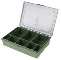 MIKADO CARP BOX-002