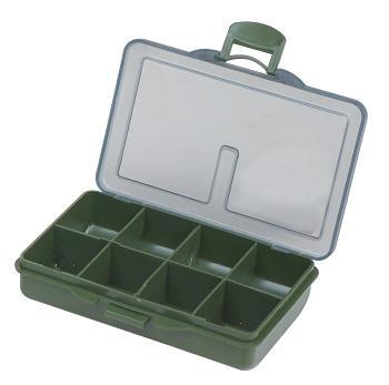 MIKADO CARP BOX 008