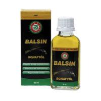 BALSIN – ULJE ZA KUNDAK 50 ml