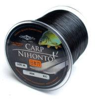 MIKADO NIHONTO CARP 600M/0,24-0,40MM