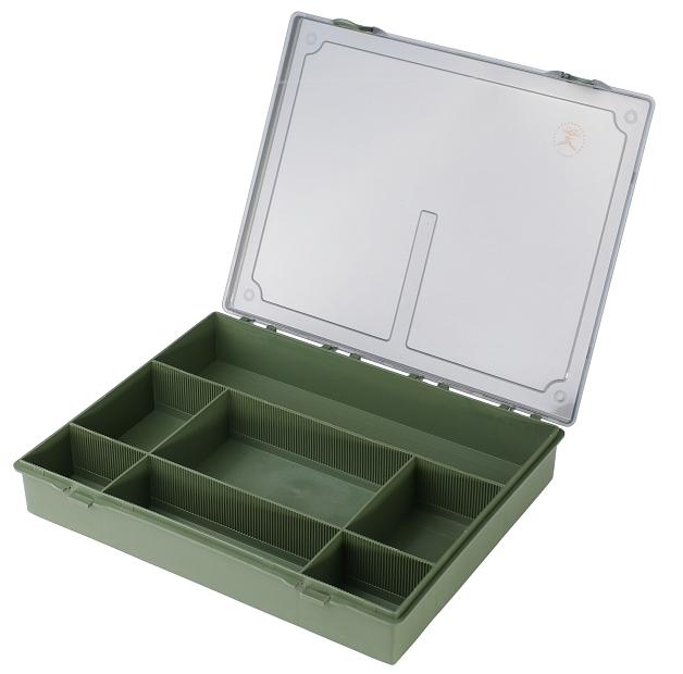 MIKADO CARP BOX-001
