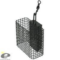 HRANILICA FEEDER ENERGO 30G