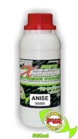 XTRA SIRUP ATTRACT ANIS 500ML