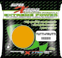 XTRA ADITIV TUTTI-FRUTTI 250G