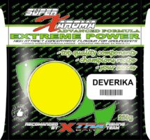 XTRA ADITIV DEVERIKA 250G