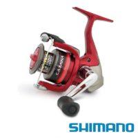 SHIMANO CATANA 4000FC