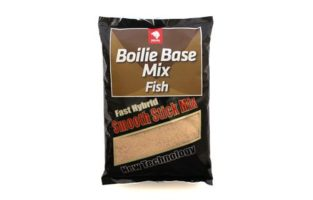 MELEG BOILE BASE MIX-FISH 1kg.