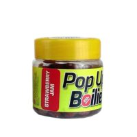 MELEG POP-UP BOILE