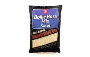MELEG BOILE BASE MIX-SWEET 1kg.